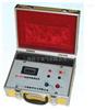 HN-CPT直流电阻测试仪