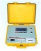 HN3000全自动变比测试仪