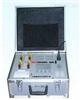 HN8310直流电阻测试仪(Z新型)