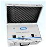 HN-020AH锂电池稳压试验电源