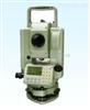 HCM904全站仪