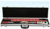 HCX6000语言无线高压核相器