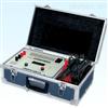 HC3605多功能直阻消磁测试仪