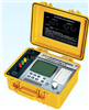 HCYZ-Ⅳ变压器有载分接开关参数测试仪