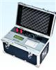 HCR3610接地线成组直流电阻测试仪