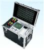 HCR3310变压器三通道直流电阻测试仪