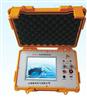 HC212电缆故障测试仪