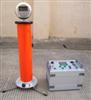 HYF一体化直流高压发生器