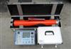 ZGF高频直流高压发生器