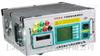 ZRS系列 三相直流电阻测试仪