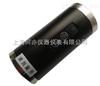 AWA6222A型声级校准器