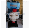 APG600原装进口意大利SEKO电磁泵 APG600带4-20MA脉冲信息