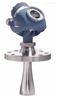 羅斯蒙特5400雷達液位變送器
