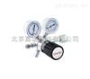 GENTEC/捷銳 R14SL系列單級小流量減壓器