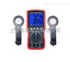 SXCR9300B低壓電流互感器變比測試儀