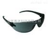 MSA/梅思安眼部防護 百固防護眼鏡
