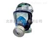 MSA/梅思安呼吸防護Advantage 優越係列全麵罩呼吸器