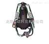 MSA/梅思安呼吸防護裝備 MSA G1 SCBA