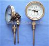 WSS-471热套式双金属温度计
