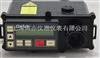 美国 Onick欧尼卡 4000CI远距离激光测距仪
