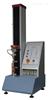 江阴测焊带屈服强度拉力仪器丨实验室专用