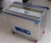 ZH-ZKJ烤鸭台式真空包装机
