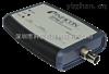 STM-2 USBSTM-2 USB 薄膜速率/厚度監測儀