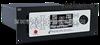 STM-2XMSTM-2XM 雙通道速率/厚度監測儀