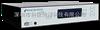 EBS-530EBS-530 電子束掃頻控制器