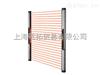 SF4B-C日本SUNX小型光幕传感器质量好