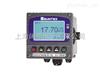 EC-4110/EC-4110RS上泰(SUNTEX)智能型在线电导率/电阻率变送器
