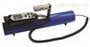 RJ32-3501/3601/3202Preator专业型多功能辐射计量仪(分体式专业辐射剂量仪)(RJ32-1107/1108/8108