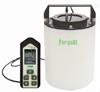RJ37-7105Li6/7105He3中子剂量率当量率仪  原型号RJ32-7105He3
