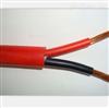 安徽天康集团耐高温软铜丝硅橡胶电缆