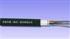 安徽芯松套层绞式光缆