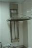 IPX12滴水试验装置