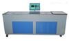 LYY-9A型智能沥青延伸度测定仪图片