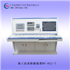 热工仪表校验仪 全自动温度校验装置