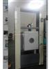 RDW原厂直销塑料高温拉伸蠕变试验机