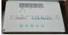 ZX102瀹�楠�瀹ょ�存�澶��肩�甸�诲��ZX67